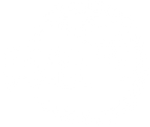 Vertical Wall